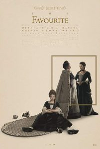 The.Favourite.2018.720p.BluRay.x264-SPARKS ~ 5.5 GB