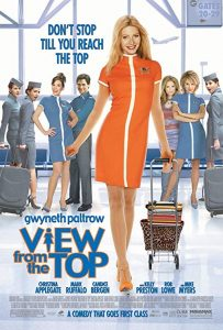 View.From.The.Top.2003.1080p.AMZN.WEB-DL.DD5.1.H.264-Pawel2006 ~ 8.6 GB