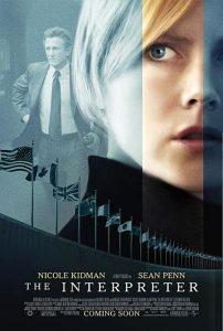 The.Interpreter.2005.1080p.Blu-ray.x264.DTS-BBW ~ 12.5 GB