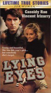 Lying.Eyes.1996.1080p.AMZN.WEB-DL.DDP2.0.x264-ABM ~ 9.4 GB
