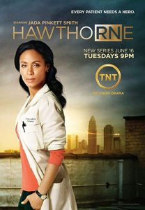 Hawthorne.S01.720p.WEB-DL.DD5.1.h.264 – 13.3 GB