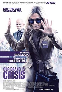 Our.Brand.Is.Crisis.2015.720p.BluRay.DD5.1.x264-IDE ~ 6.3 GB