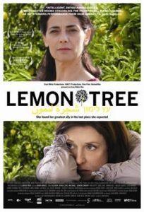 Etz.Limon.2008.1080p.WEB-DL.AAC2.0.H.264-ANT ~ 4.0 GB