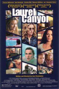Laurel.Canyon.2002.1080p.AMZN.WEB-DL.DDP5.1.H.264-monkee ~ 9.7 GB