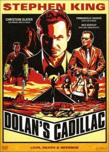 Dolans.Cadillac.2009.720p.Bluray.DTS.x264-ESiR ~ 4.4 GB