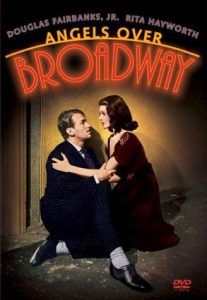 Angels.Over.Broadway.1940.1080p.WEB-DL.DD+2.0.H.264-SbR ~ 8.4 GB