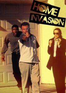 Home.Invasion.1997.1080p.CRKL.WEB-DL.AAC2.0.x264-GQ ~ 3.9 GB