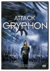 Attack.of.the.Gryphon.2007.1080p.WEB-DL.DD5.1.H.264-ANT ~ 3.5 GB