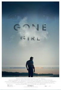 Gone.Girl.2014.720p.BluRay.DTS-ES.x264-TayTO ~ 7.9 GB