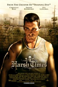 Harsh.Times.2005.720p.BluRay.DD5.1.x264-V3RiTAS ~ 8.3 GB