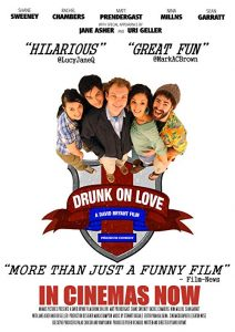 Drunk.on.Love.2015.720p.AMZN.WEB-DL.DD+2.0.H264-iKA ~ 852.9 MB