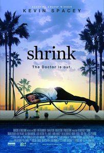 Shrink.2009.1080p.BluRay.REMUX.AVC.DTS-HD.MA.5.1-EPSiLON ~ 19.4 GB