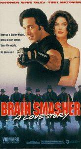 Brain.Smasher.A.Love.Story.1993.1080p.AMZN.WEB-DL.DD2.0.H.264-ABM ~ 8.8 GB