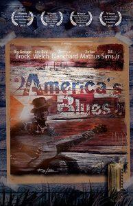 Americas.Blues.2015.1080p.AMZN.WEB-DL.DD2.0.H.264-TOMMY ~ 3.5 GB