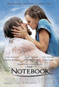 The.Notebook.2004.720p.BluRay.DD5.1.x264-HiDt ~ 5.4 GB