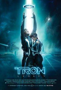 Tron.Legacy.2010.720p.BluRay.x264-EbP ~ 6.7 GB