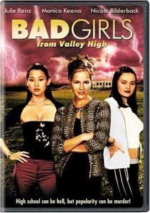 Bad.Girls.From.Valley.High.2005.1080p.AMZN.WEB-DL.DD5.1.H.264-Pawel2006 ~ 6.6 GB