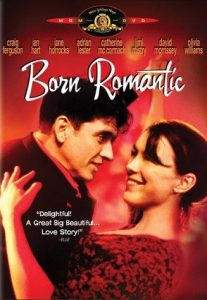 Born.Romantic.2000.1080p.AMZN.WEB-DL.DD2.0.H.264-Pawel2006 ~ 6.0 GB