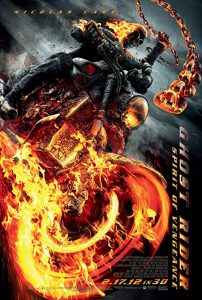 Ghost.Rider.Spirit.Of.Vengeance.2011.1080p.BluRay.DTS.x264-WiHD ~ 9.2 GB