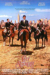 City.Slickers.1991.REMASTERED.720p.BluRay.X264-AMIABLE ~ 6.6 GB