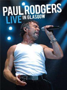Paul.Rodgers.Live.in.Glasgow.2007.1080i.MBluRay.REMUX.VC-1.DTS-HD.MA.5.1-EPSiLON ~ 13.0 GB