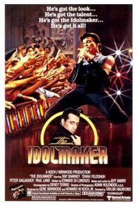 The.Idolmaker.1980.1080p.BluRay.x264-HANDJOB ~ 10.5 GB