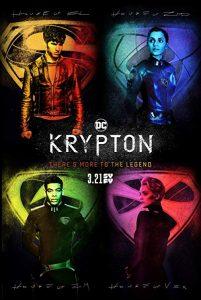 Krypton.S01.1080p.BluRay.x264-ROVERS ~ 32.8 GB