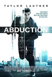 Abduction.2011.1080p.BluRay.REMUX.AVC.DTS-HD.MA.7.1-EPSiLON ~ 20.0 GB