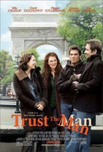 Trust.the.Man.2005.1080p.AMZN.WEB-DL.DD+2.0.x264-ABM ~ 6.8 GB