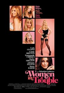 Women.in.Trouble.2009.Limited.720p.Bluray.X264-DIMENSION ~ 4.4 GB