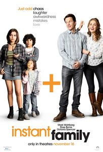 Instant.Family.2018.720p.BluRay.x264-SPARKS ~ 5.5 GB