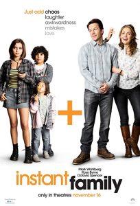 [BD]Instant.Family.2018.1080p.Blu-ray.AVC.DTS-HD.MA.7.1-CHDBits – 40.08 GB