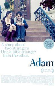 Adam.2009.1080p.AMZN.WEB-DL.DD5.1.x264-ABM ~ 5.3 GB