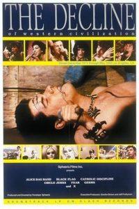 The.Decline.of.Western.Civilization.1981.720p.BluRay.FLAC.x264-HaB ~ 7.3 GB