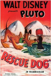 Rescue.Dog.1947.1080p.BluRay.REMUX.AVC.DD.2.0-EPSiLON ~ 1.7 GB