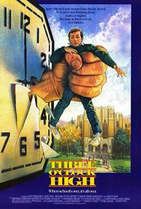 Three.O.Clock.High.1987.1080p.BluRay.REMUX.AVC.DTS-HD.MA.2.0-EPSiLON ~ 21.1 GB