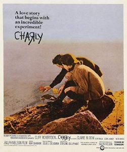 Charly.1968.1080p.BluRay.X264-AMIABLE ~ 10.9 GB