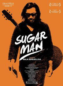 Searching.for.Sugar.Man.2012.720p.BluRay.x264-EbP ~ 3.6 GB