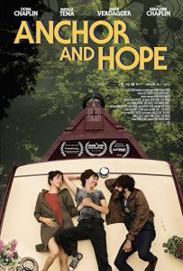 Anchor.and.Hope.2017.1080p.WEB-DL.DD+5.1.h264-Lite ~ 3.3 GB