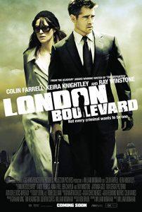 London.Boulevard.2010.1080p.BluRay.DTS.x264-DON ~ 10.8 GB