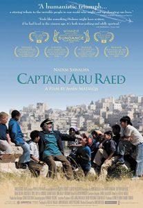 Captain.Abu.Raed.2008.1080p.WEB-DL.DD5.1.H.264-ANT ~ 3.8 GB