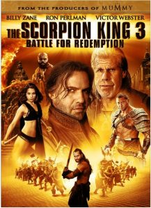 The.Scorpion.King.3.Battle.for.Redemption.2012.720p.BluRay.DD5.1.x264-EbP ~ 6.0 GB