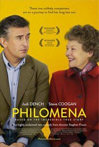 Philomena.2013.720p.BluRay.DTS.x264-SbR ~ 6.8 GB