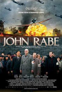 John.Rabe.2009.1080p.BluRay.REMUX.AVC.DTS-HD.MA.5.1-EPSiLON ~ 31.0 GB