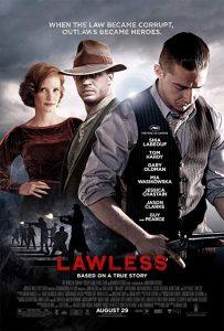 Lawless.2012.1080p.BluRay.DD5.1.x264-EbP ~ 16.6 GB