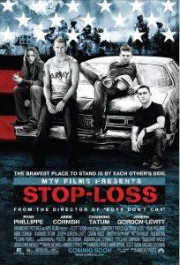 Stop-Loss.2008.1080p.AMZN.WEB-DL.DDP5.1.H.264-JM ~ 10.4 GB