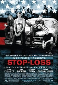 Stop-Loss.2008.1080p.BluRay.x264-DON ~ 15.1 GB