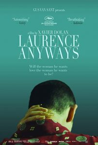 Laurence.Anyways.2012.1080p.BluRay.REMUX.AVC.DTS-HD.MA.5.1-EPSiLON ~ 29.9 GB