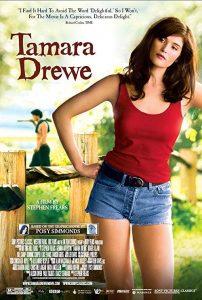 Tamara.Drewe.2010.720p.BluRay.DTS.x264-DON – 5.0 GB