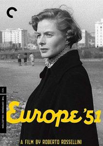 Europa.51.1952.Italian.Version.1080p.BluRay.REMUX.AVC.FLAC.1.0-EPSiLON ~ 19.2 GB